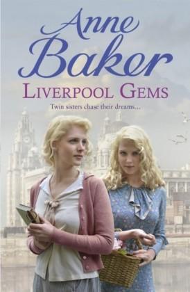 Liverpool Gems
