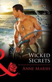 Wicked Secrets