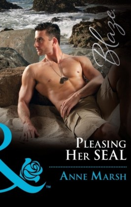 Pleasing Her Seal