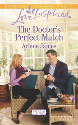 Doctor's Perfect Match