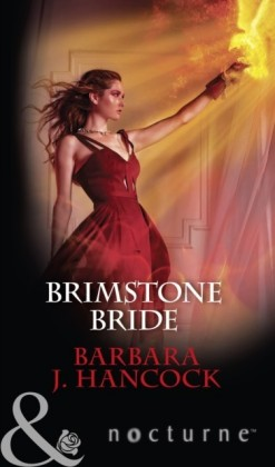 Brimstone Bride