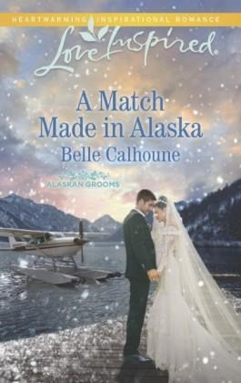 Match Made In Alaska