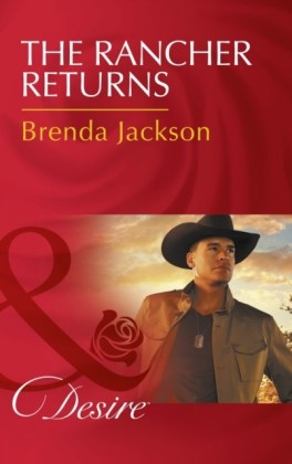 Rancher Returns