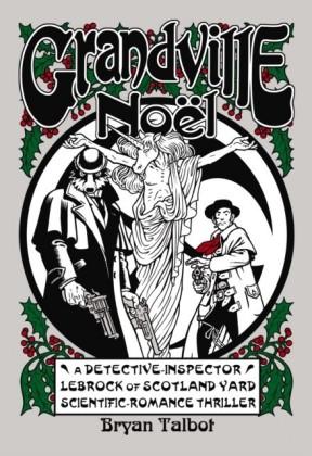 Grandville Noel