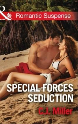 Special Forces Seduction