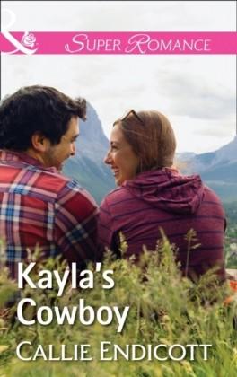 Kayla's Cowboy