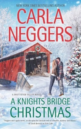 Knights Bridge Christmas
