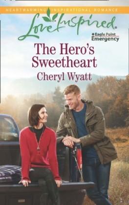 Hero's Sweetheart