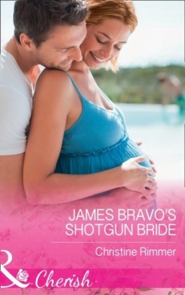 James Bravo's Shotgun Bride