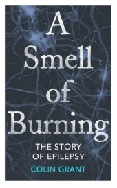 Smell of Burning