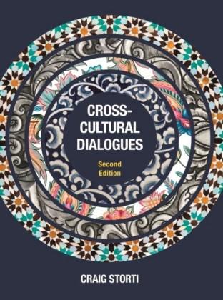 Cross-Cultural Dialogues