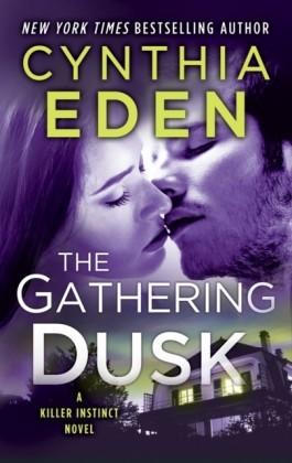 Gathering Dusk