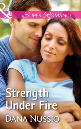 Strength Under Fire