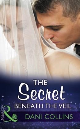Secret Beneath The Veil