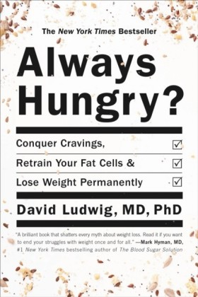 Always Hungry?