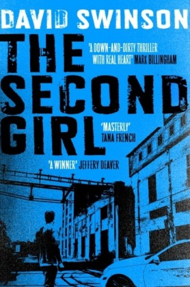 Second Girl