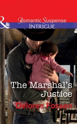 Marshal's Justice