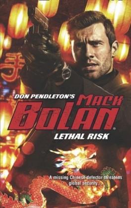 Lethal Risk