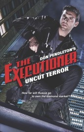Uncut Terror