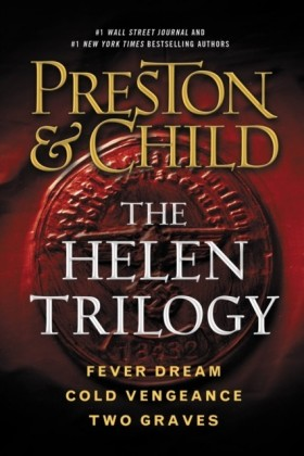 Helen Trilogy