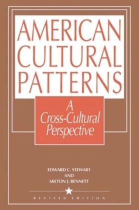 American Cultural Patterns