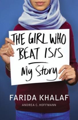 Girl Who Beat ISIS