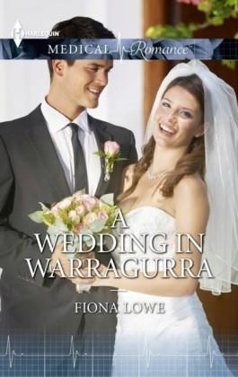 Wedding In Warragurra