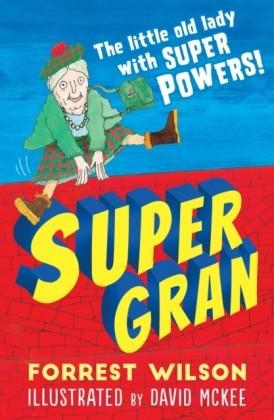 Super Gran