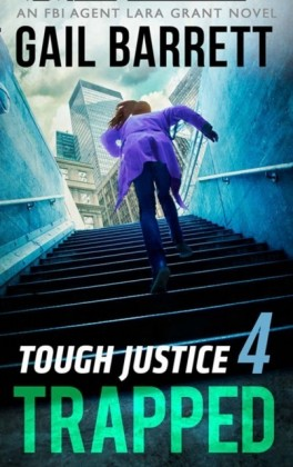 Tough Justice: Trapped (Part 4 Of 8)