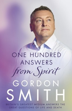 One Hundred Answers from Spirit