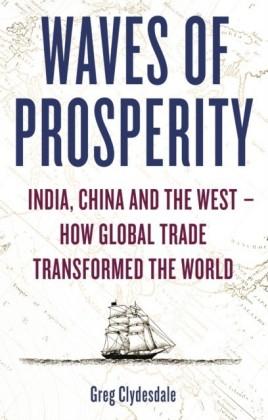 Waves of Prosperity