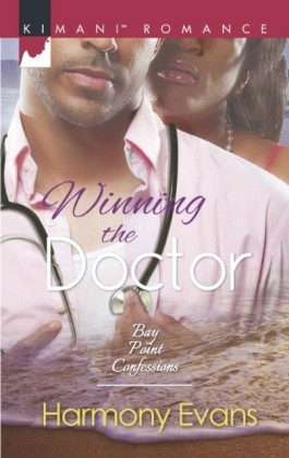 Winning The Doctor