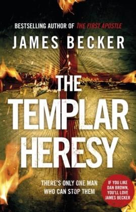 Templar Heresy