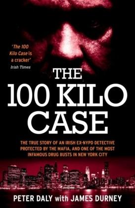 100 Kilo Case