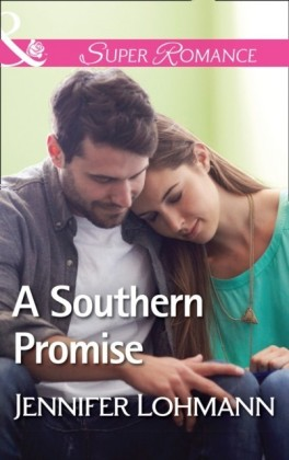 Southern Promise