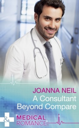 Consultant Beyond Compare