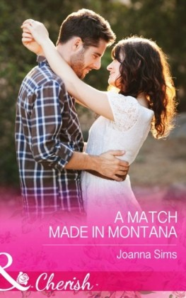 Match Made in Montana