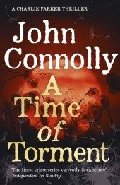 Time of Torment