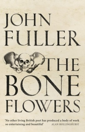Bone Flowers