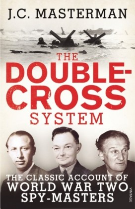 Double-Cross System
