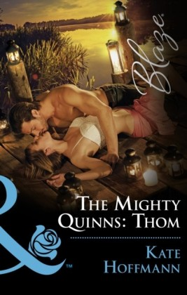 Mighty Quinns: Thom