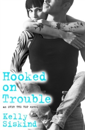 Hooked on Trouble