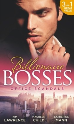Office Scandals