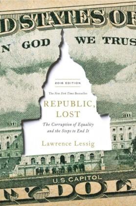 Republic, Lost