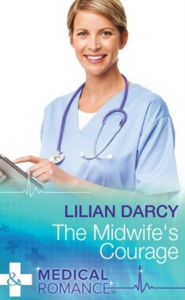Midwife's Courage