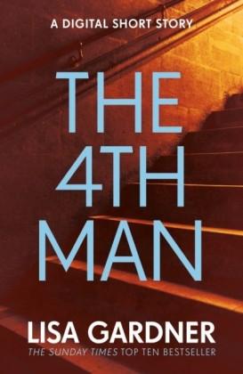 4th Man (An FBI Profiler Short Story)