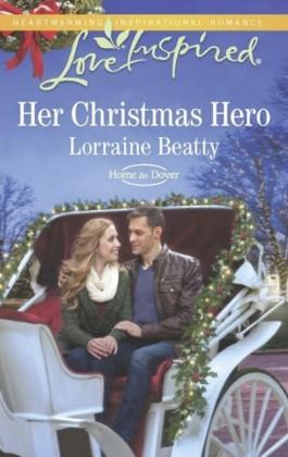 Her Christmas Hero