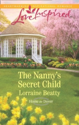 Nanny's Secret Child