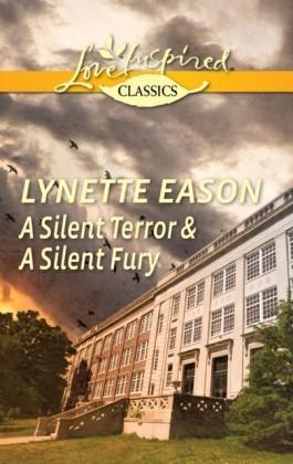 Silent Terror & A Silent Fury