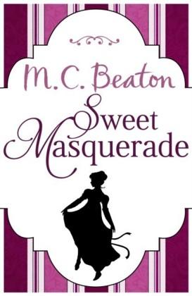Sweet Masquerade